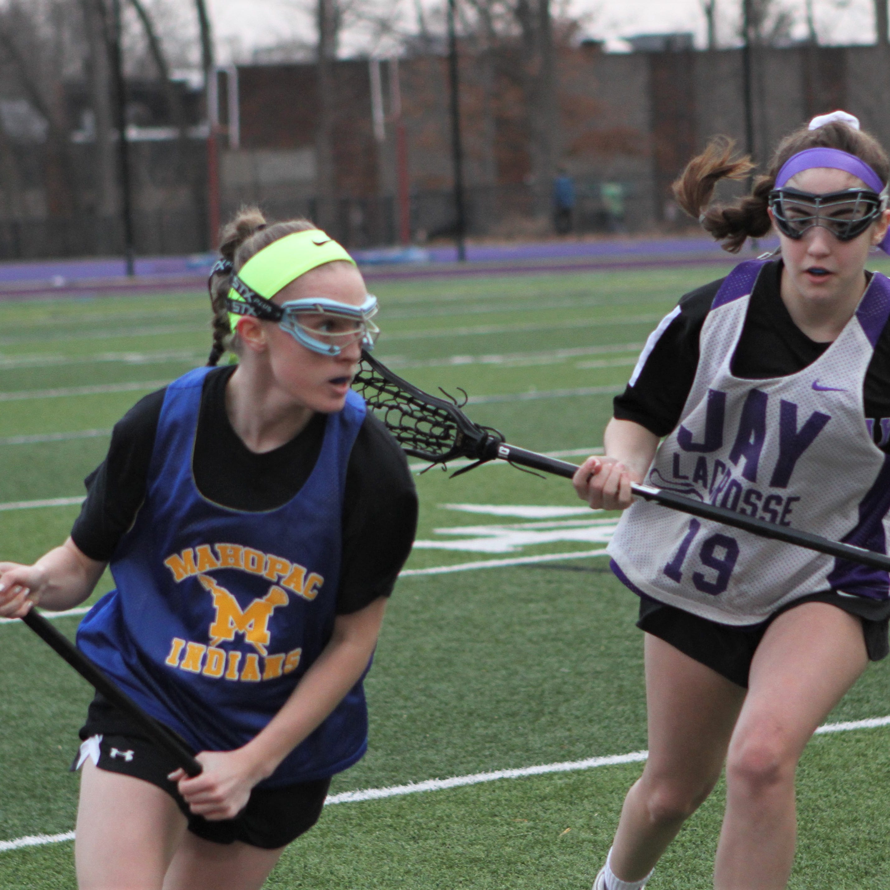 Section 1 girls lacrosse preview: What you need to know for 2019 season