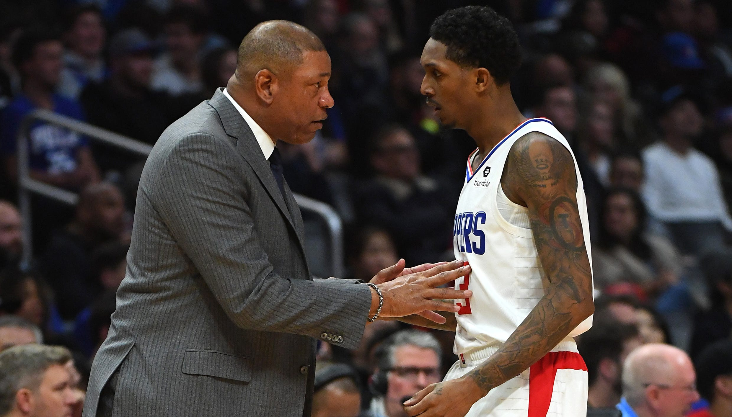 8067acf0-2d43-4a50-95b0-8ecc85fe34ee-usp_nba__philadelphia_76ers_at_los_angeles_clipper