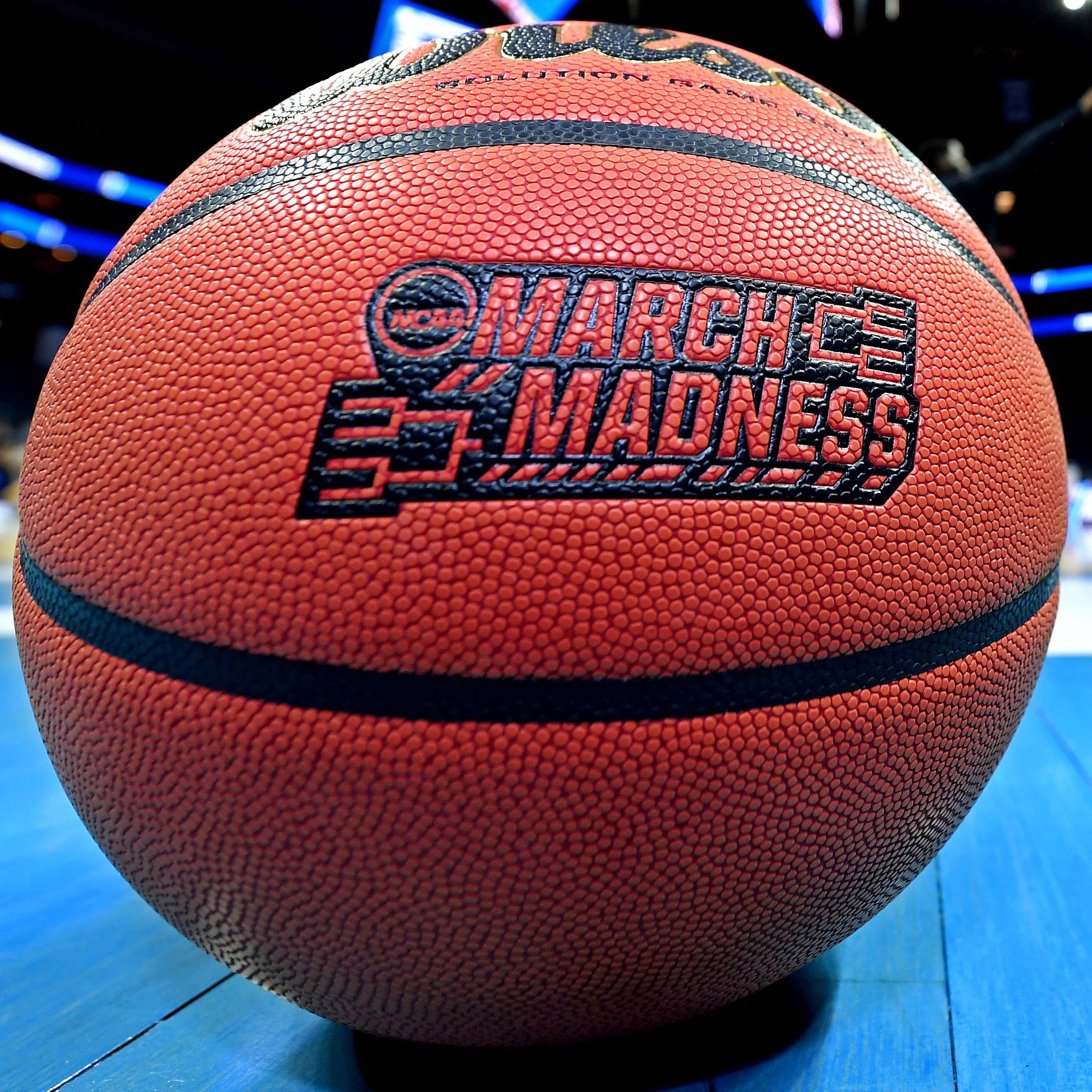 Play an NCAA bracket challenge with us to celebrate March Madness
