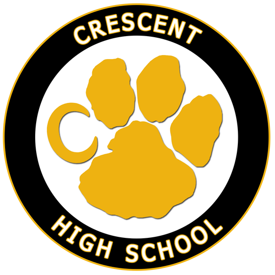 Crescent High School