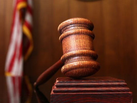 Roy Hebron's attempt to be sworn in as Ball mayor ended on Monday when the Louisiana Supreme Court refused to hear his appeal of lower court rulings.