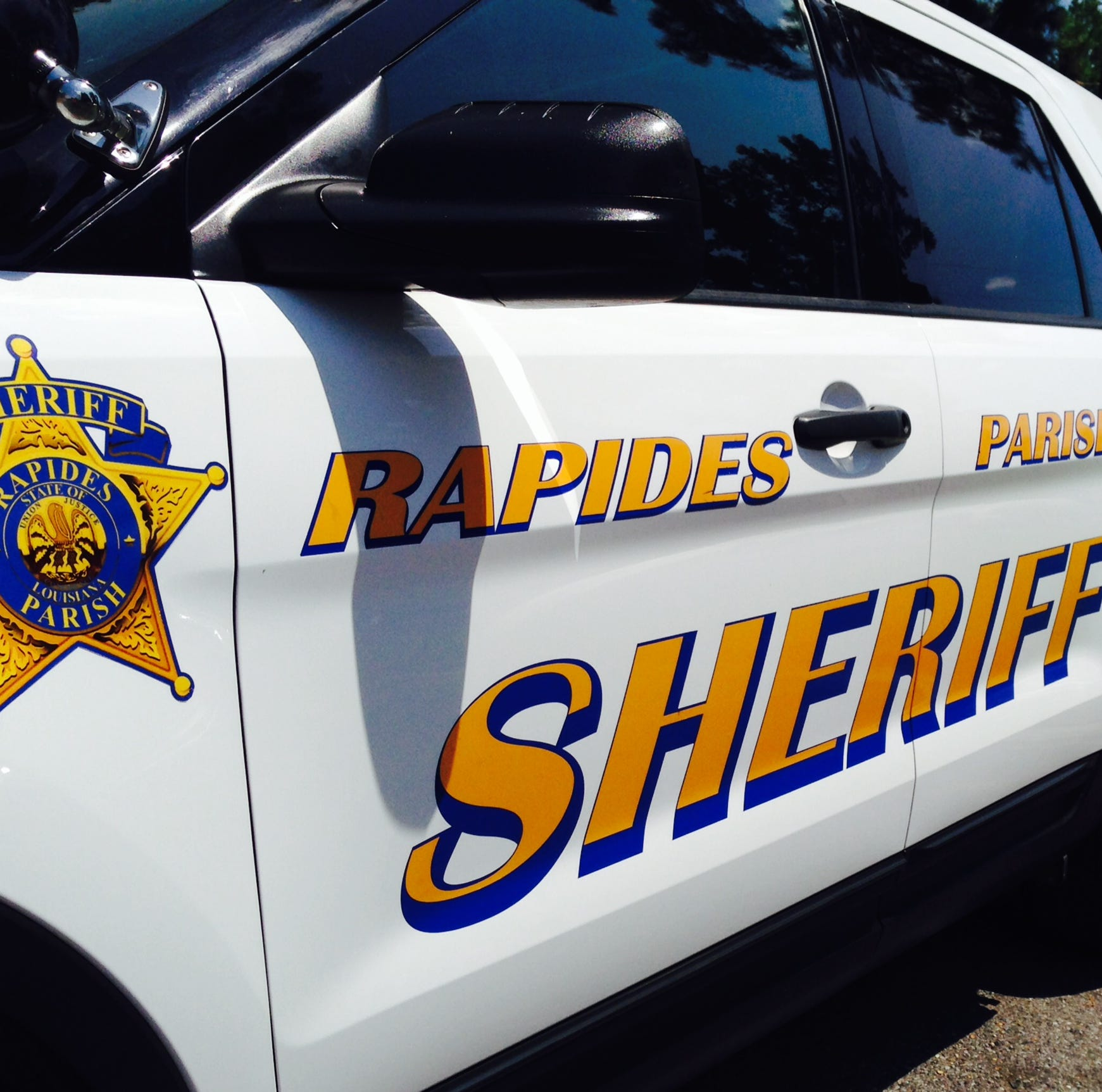 Inmate files lawsuit over incident that led to firing of 5 Rapides Parish sheriff deputies