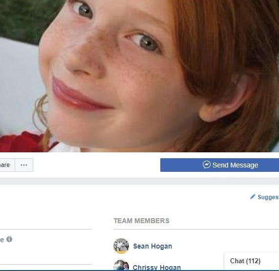 Kayleigh Hogan: 'Kayleigh earned her angel wings' after cancer battle