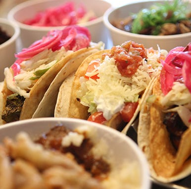 Want more tacos? Agave and Rye to open three new locations