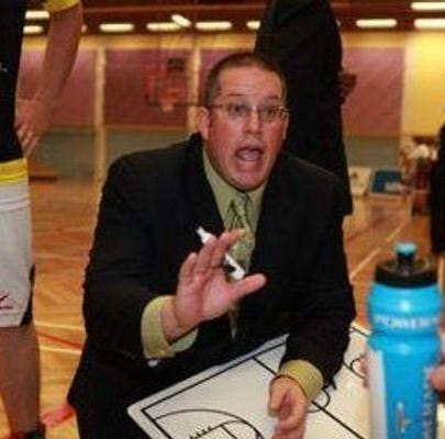 Aldridge resigns as Mount Vernon boys' basketball coach after just one season
