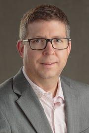 Brian Kolstad