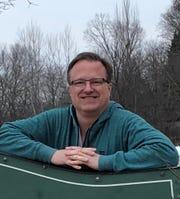 Richard Gedemer