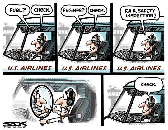 0322 Cartoon