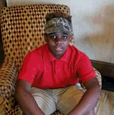 Mother sues Greenville County, DOT after her son, 15, was killed while riding bike