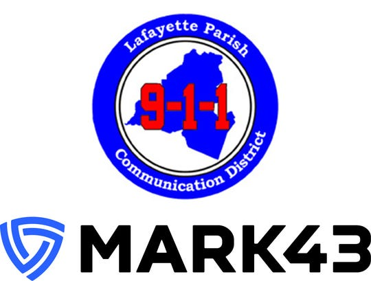 The Lafayette Parish Communication District is working with cloud-based service Mark43 to enhance its CAD system.