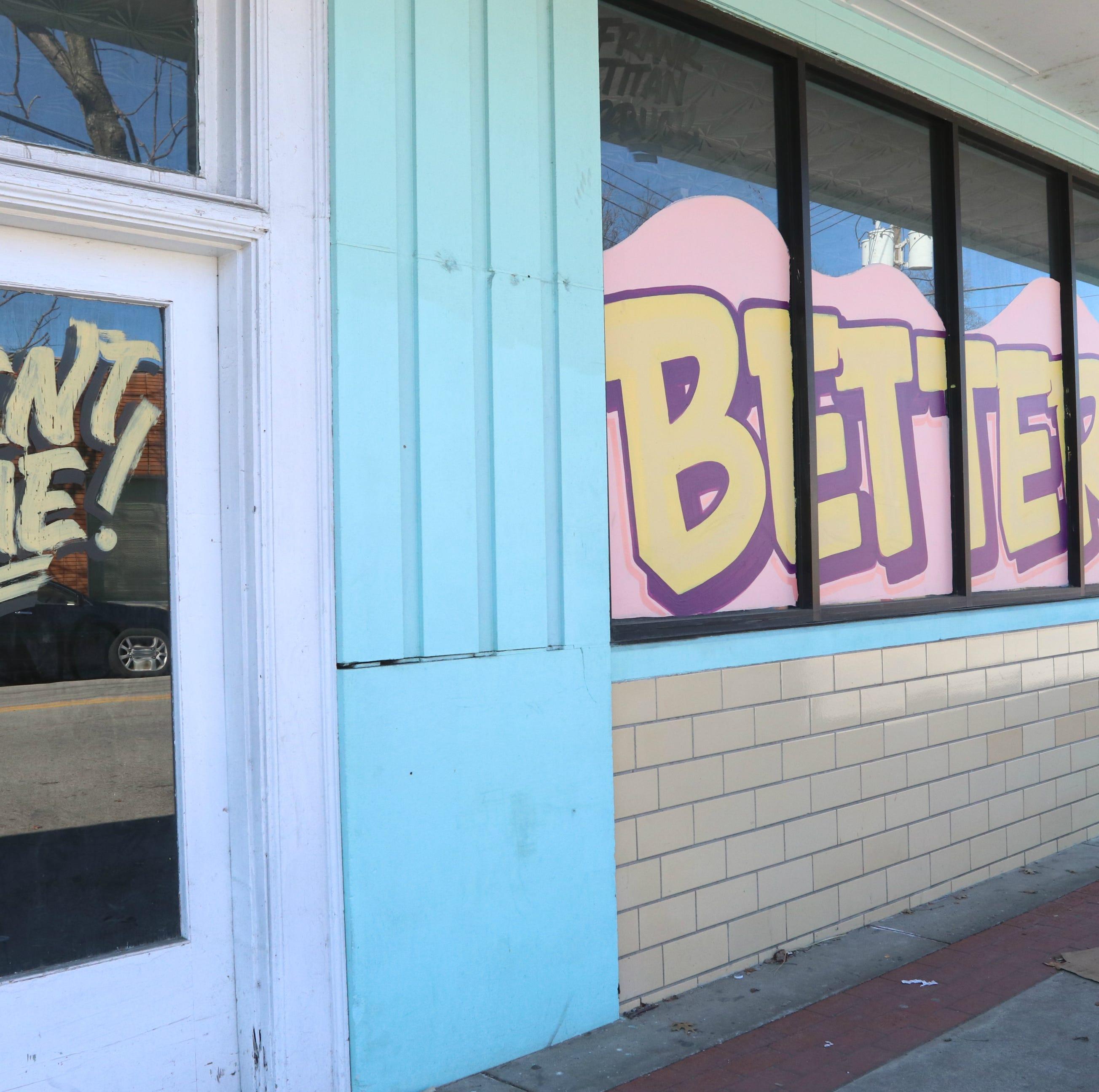How design plans could help Louisville neighborhoods avoid gentrification