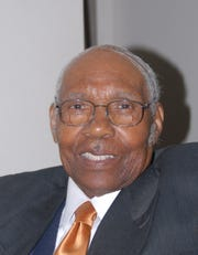 M.J. Edwards Sr, founder of funeral homes that have served Memphis communities for decades, passed away at the age of 92.