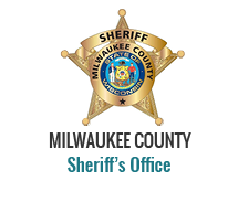 Milwaukee County deputies investigating after report of shots fired on freeway