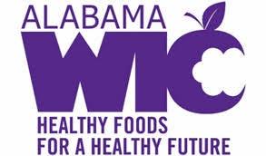 Alabama WIC.