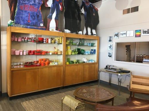 Great Escape Used Media Store Opens Location In Murfreesboro