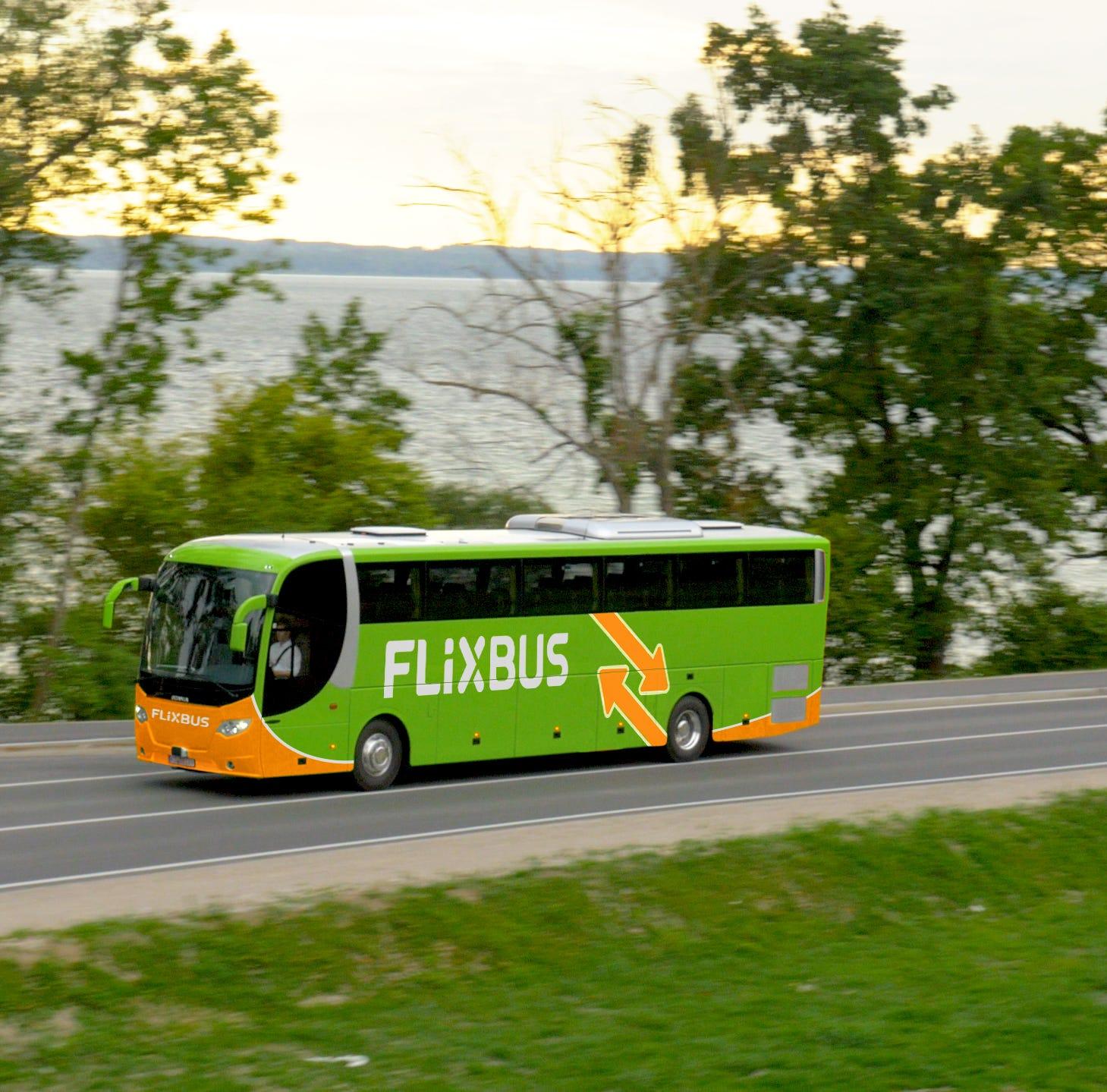 Need a ride to Coachella, Stagecoach? FlixBus launches festival routes from L.A., Phoenix