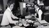 Lou Braasch, who was on-air personality Dan Steele on Q106 WQXA in 1979, remembers the day the station broke the story.