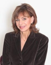 Lyn Bergdoll