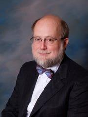 Dr. Thomas Burchard