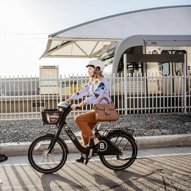 Sheboygan plans to launch bike share program this summer