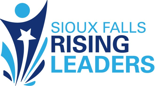 Sioux Falls Rising Leaders Summit 2019