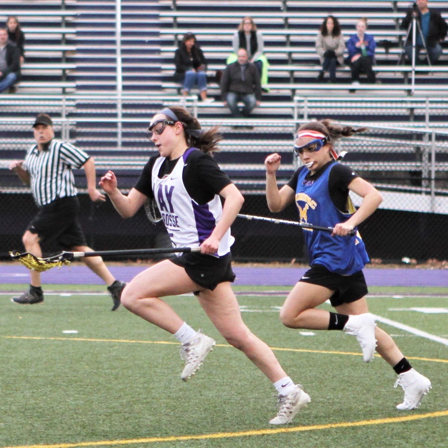 Girls lacrosse preview 2019: Elite 11 players to watch