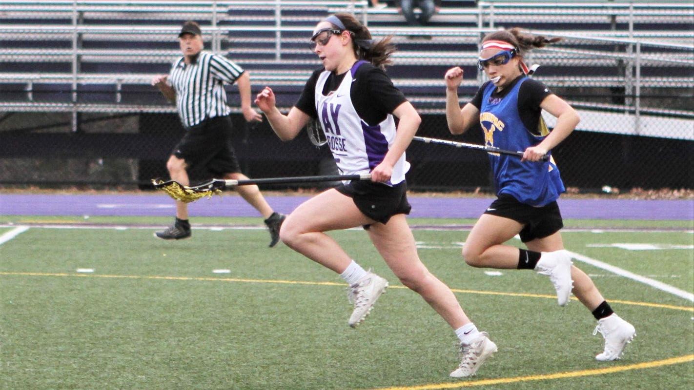 Girls lacrosse preview: 2019 Elite 11 Players to Watch