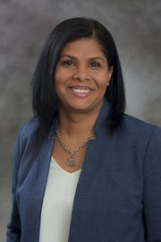 New Rochelle resident Charlene Nixon has been named the Senior Director of Membership for the Business Council of Westchester