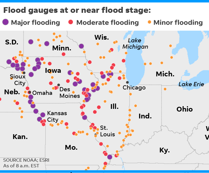 Midwest flooding triggered by cyclone: Thousands evacuate on road map europe, road map oklahoma, road map idaho, road map manitoba, road map international, road map south america, road map mississippi, road map canada, road map spain, road map north america, road map of united states, road map connecticut, road map california, road map central america, road map washington, road map chicago, road map louisiana, road map australia, road map hawaii, road map west coast,