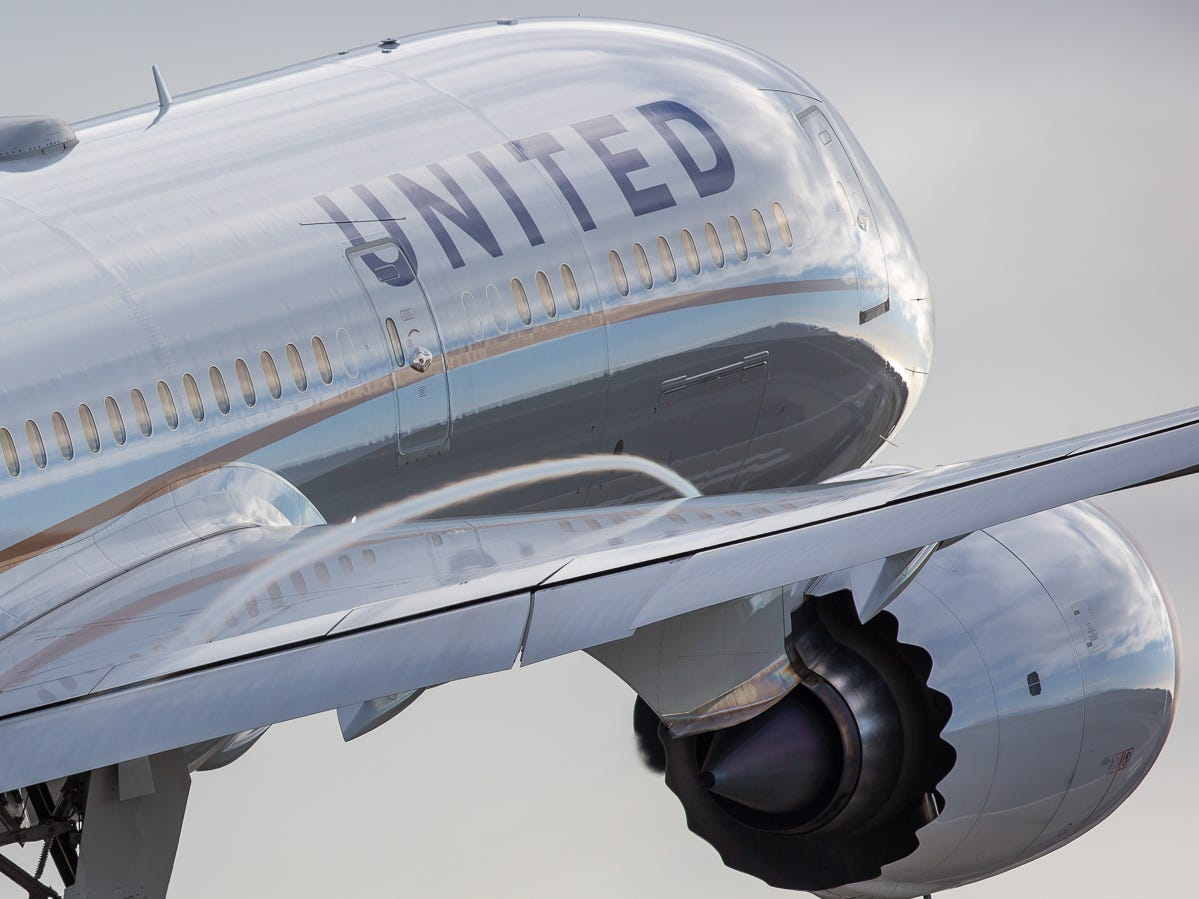 The top airline, hotel and rental car rewards programs of the FlyerTalk Awards are ...