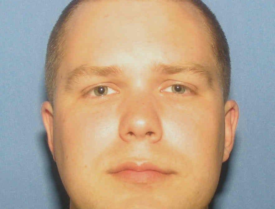"""Carl Kallner, Plainfield patrol officer, """"untruthfulness"""""""