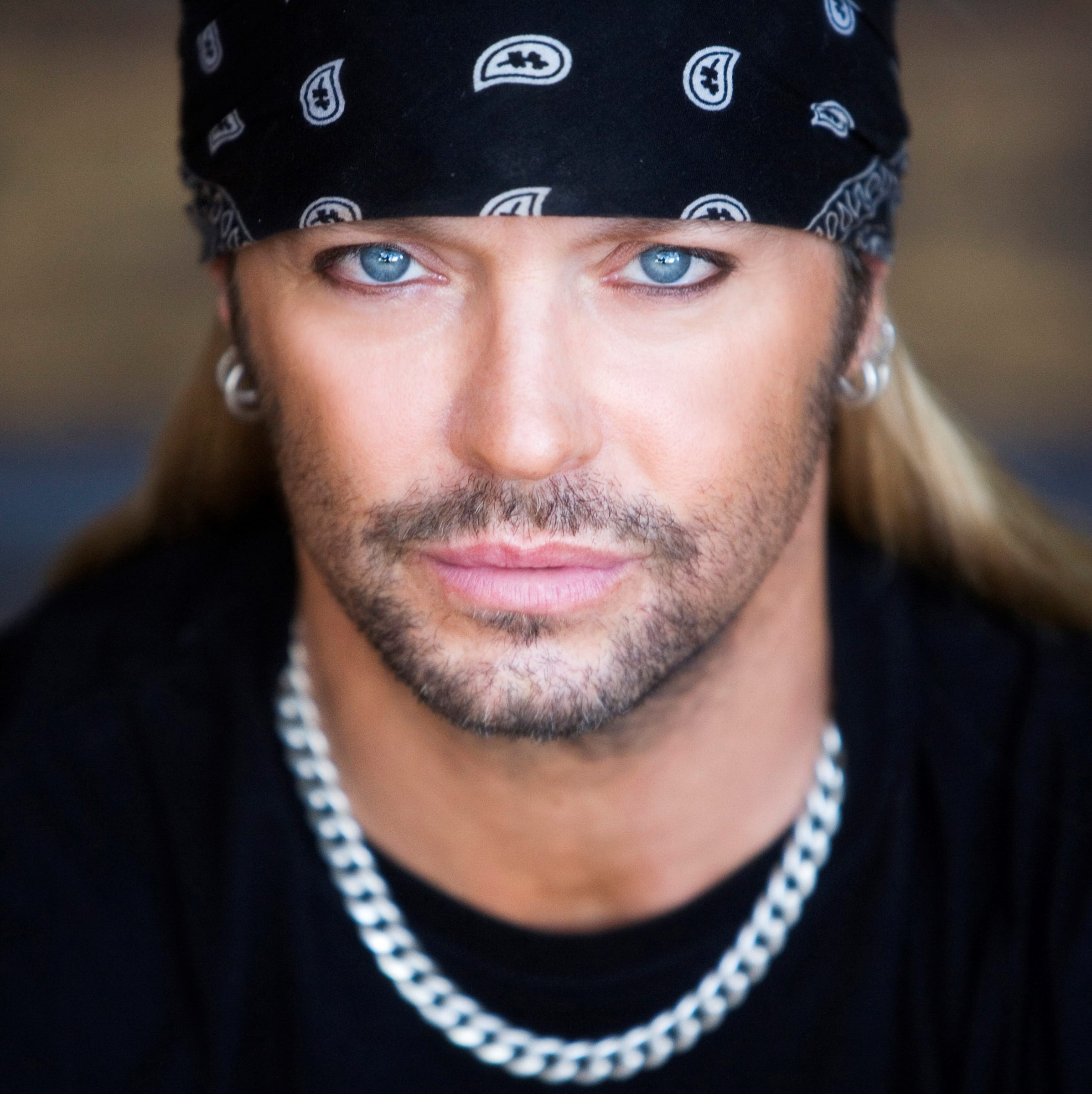 Poison-ex Michaels to perform May 3 in Stephenville