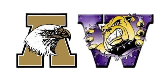 Abilene High and Wylie