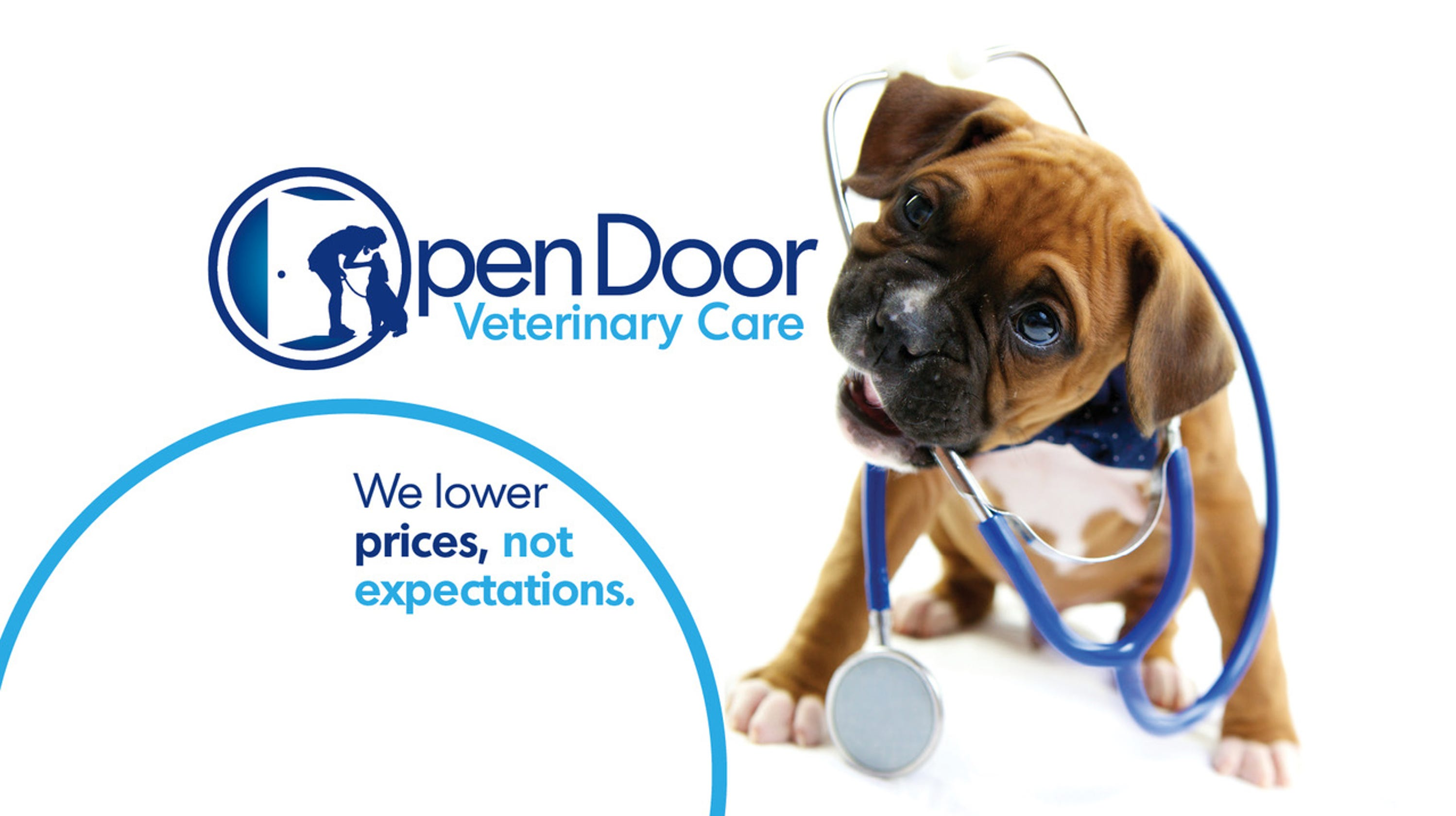 low cost pet vet