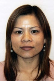 Mao Hong Xiu, born in China, was one of the 13 shooting victims inside the American Civic Association in Binghamton.