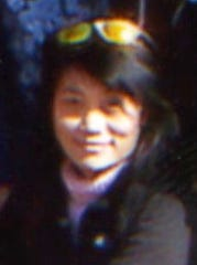 Li Guo, originally from China, was killed in the 2009 mass shooting at the American Civic Association in Binghamton.