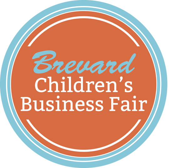 The Brevard Children's Business Fair is from 10 a.m. to 1 p.m. March 30 at The Avenue Viera