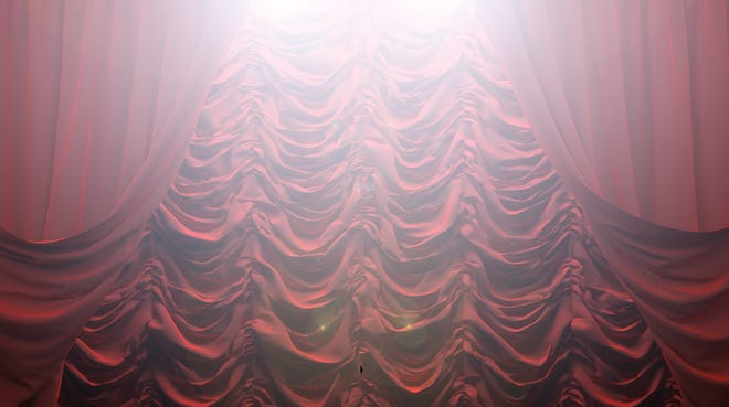 Curtains set to rise on Brevard County high school stages