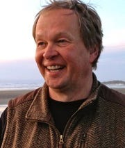 Tim Jeckering