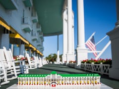Watch the 2019 Mackinac Policy Conference keynotes and panels
