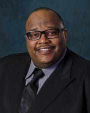 Rory Gamble, UAW International vice president and director of the UAW Ford Department, is a vocal proponent of drug education and intervention in the workplace. His granddaughter died of an overdose in January 2019.