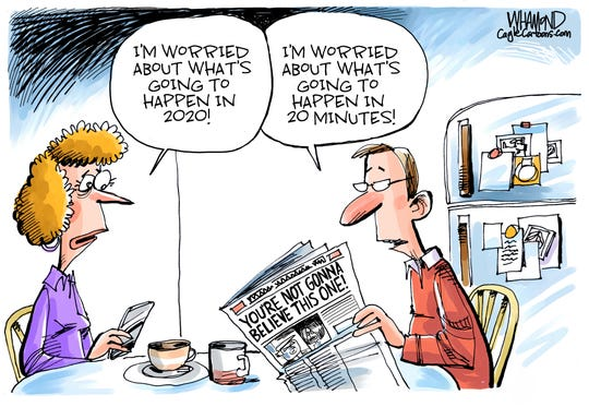 0323 Cartoon