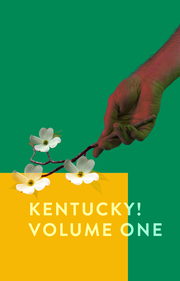 """Kentucky! Volume One,"" April 3-4, 2020, is part of Louisville Ballet's 2019-20 season."