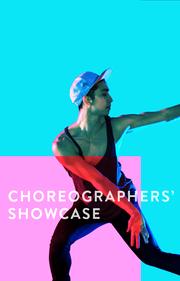 """""""Choreographers' Showcase,"""" Jan. 24-26, 2020, is part of Louisville Ballet's 2019-20 season."""