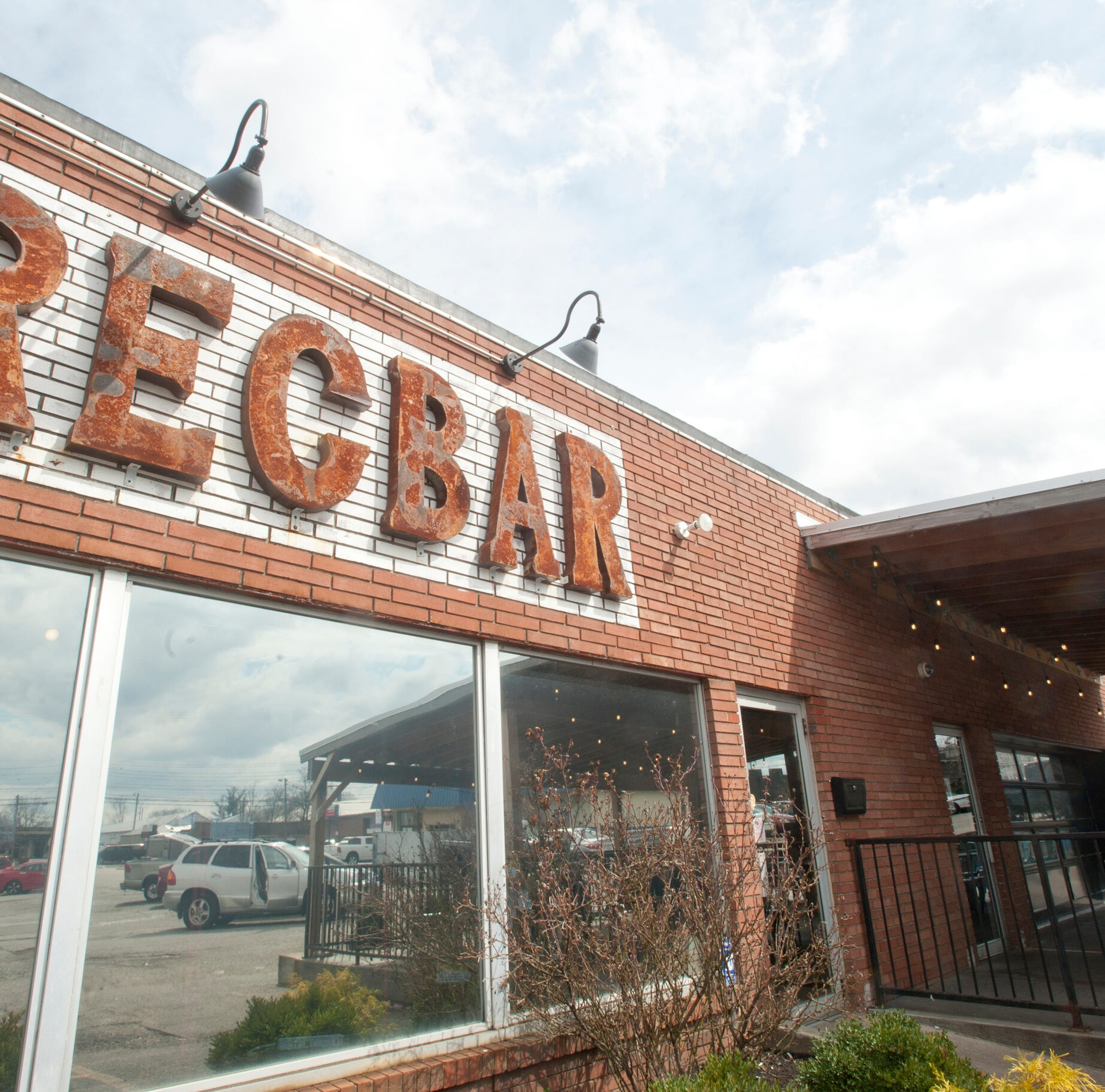 RecBar opening a second location that's double the size of the original