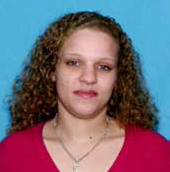 Police searching for missing Lansing woman, infant child