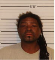 Major Hayden Jr was arrested early on March 18 after asking for help getting a body into a shopping cart, court records say.