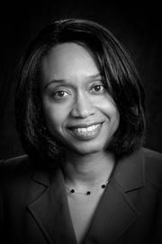 Phyllis Aluko has been nominated as the next chief public defender.