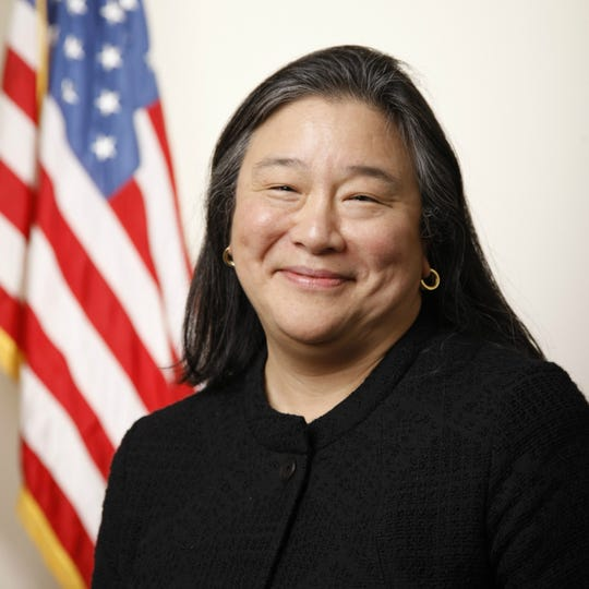 Tina Tchen, a former White House official and Chicago-based lawyer, has been retained to review SPLC's workplace culture and practices.