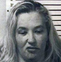 'Mama June' of 'Honey Boo-Boo' fame, boyfriend face drug charges in Tuskegee